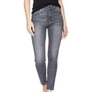 New Joe's Jeans High Rise Skinny Ankle Jeans 29